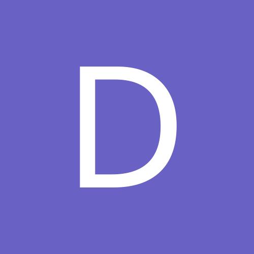 DDDawson