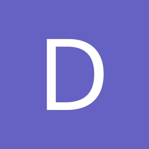 Ditchcutter