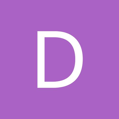 derrick34