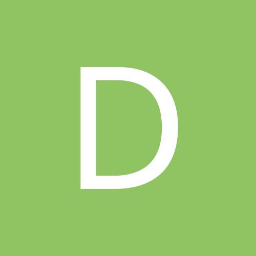 dusterio