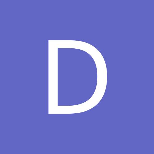DeeDub