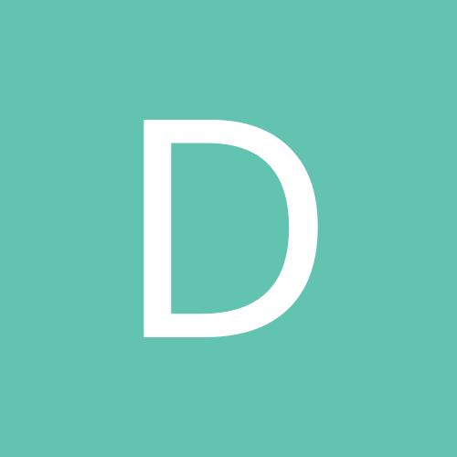 Dorin05
