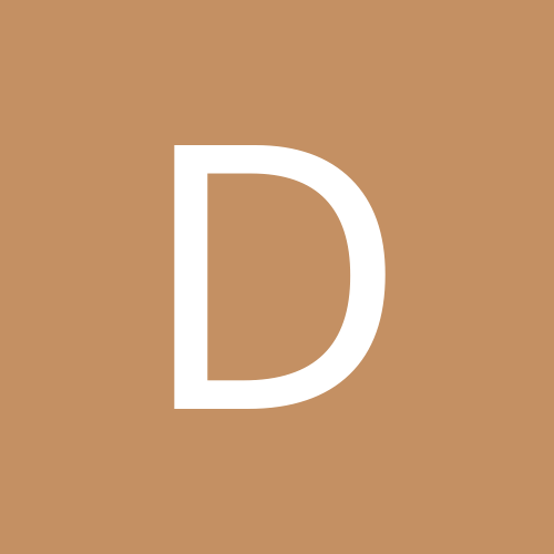 dong5064