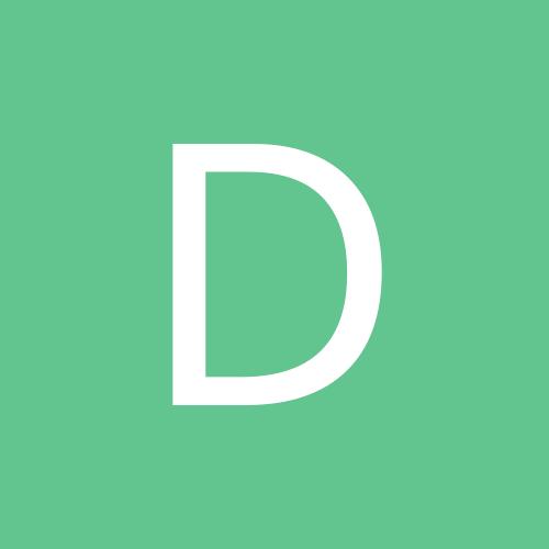 Donnapow33