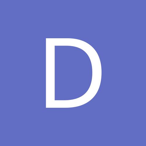 deanthebrickie