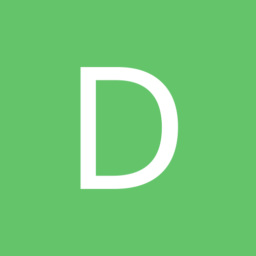Dhawan