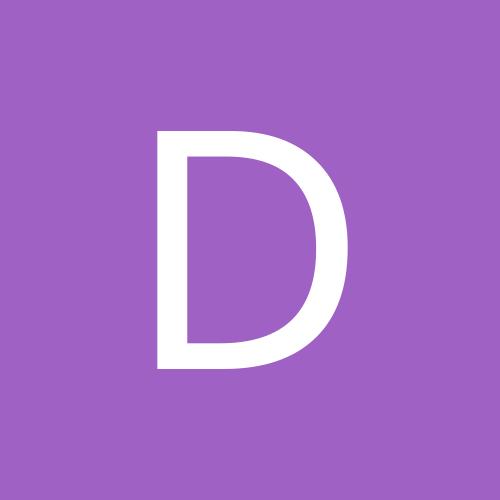 DeepDheer