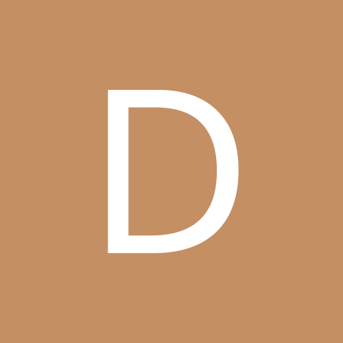Daffod1lly