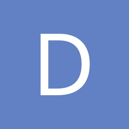 DeepV