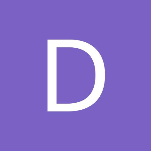 Durkin33