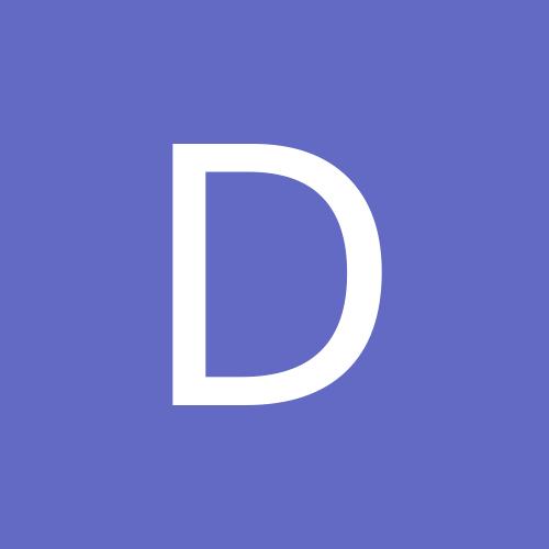 Davrock