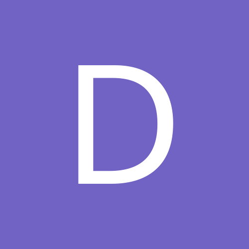 danielphan
