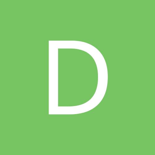 dublinsparky