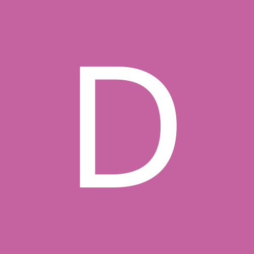 Dannielle24
