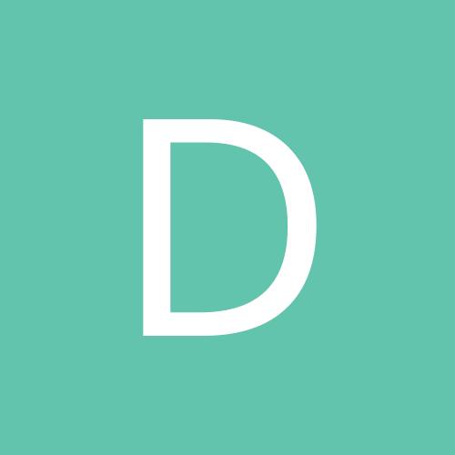 dmitri - Moving to Australia - Pomsinoz Forum