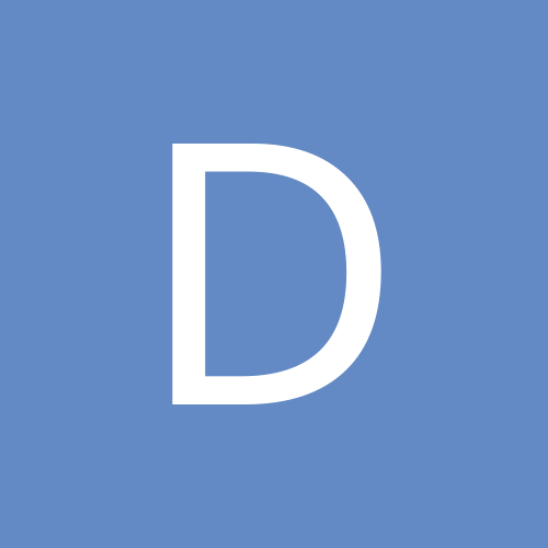 Danandclaire