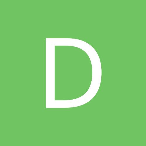 dorsetemma