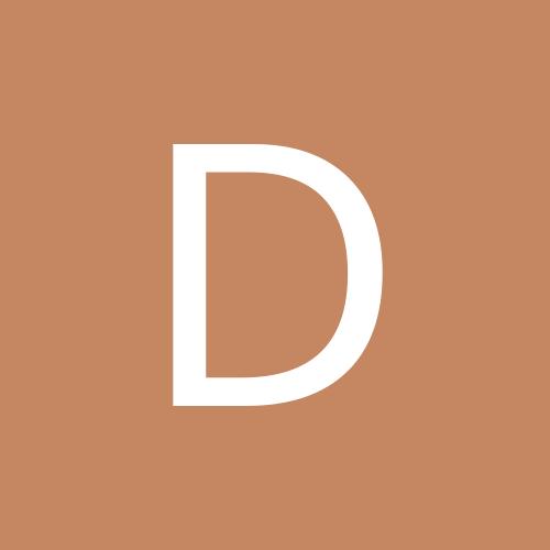 DDash