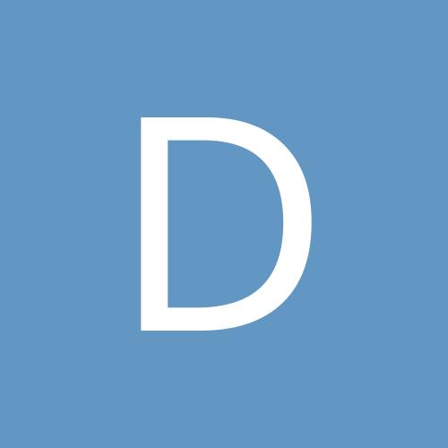 Dam74