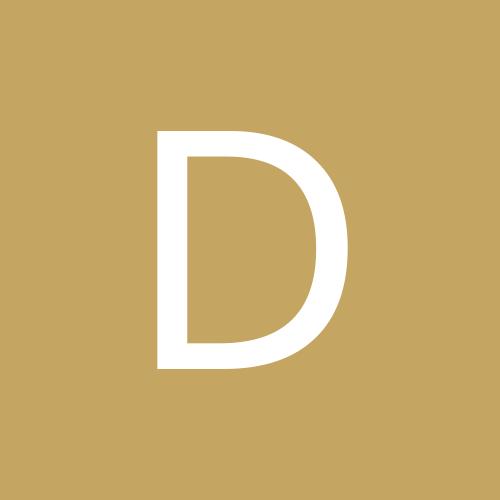 dh06111