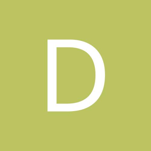 Deborah Downunder Salmon
