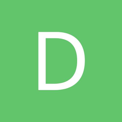 Dgc007