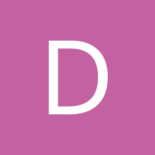 daniele1272