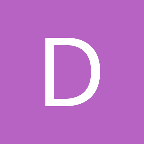 dracha18