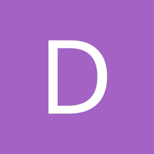 dextor0000