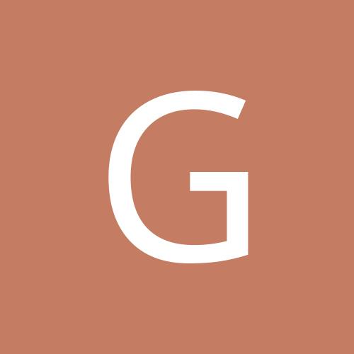geex3