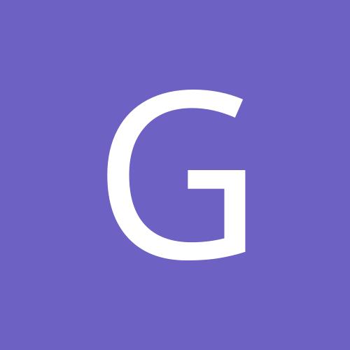 GeoSurfer