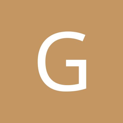 georgiashlee