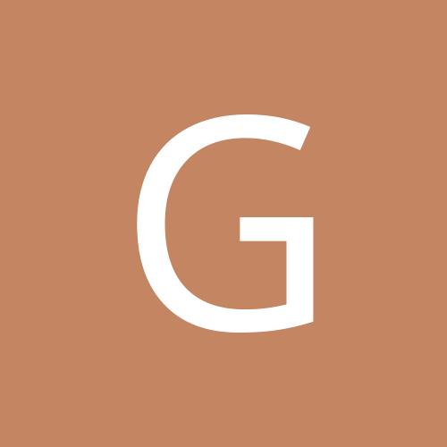 Georgiajoe