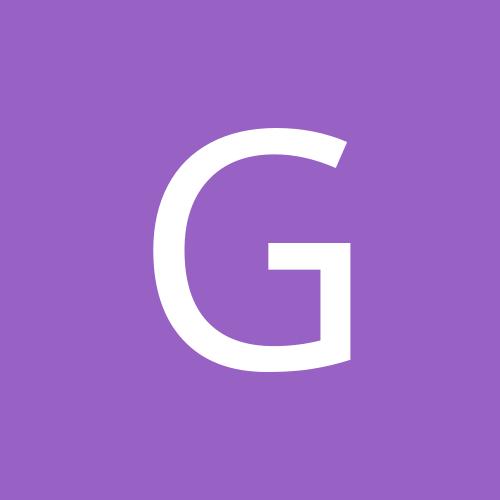 Ginginu
