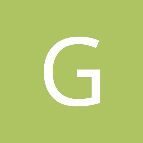 geowat
