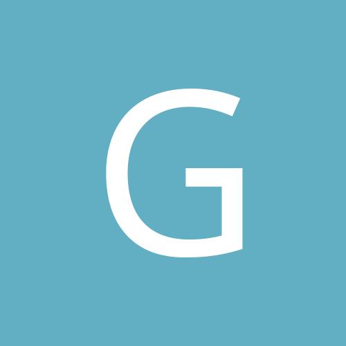 Grahamskyline