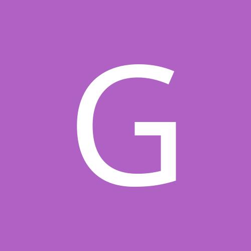 gazsmith