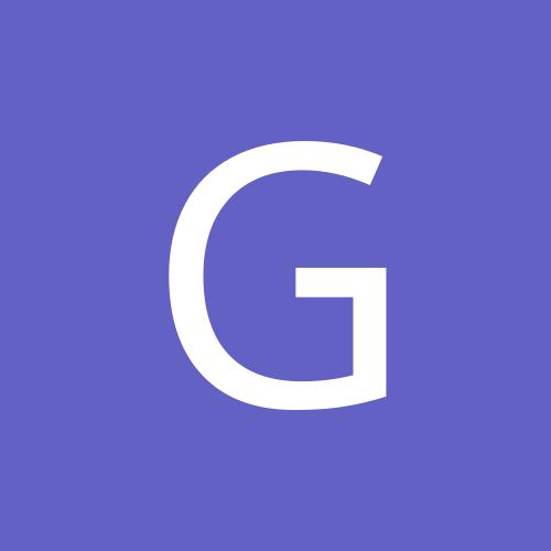 gemjay