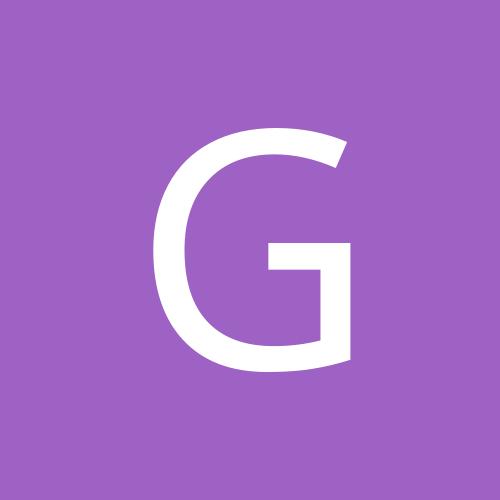 gallachertx