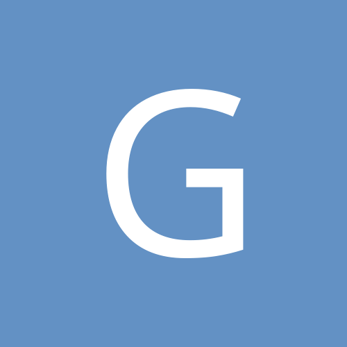 Gazza68