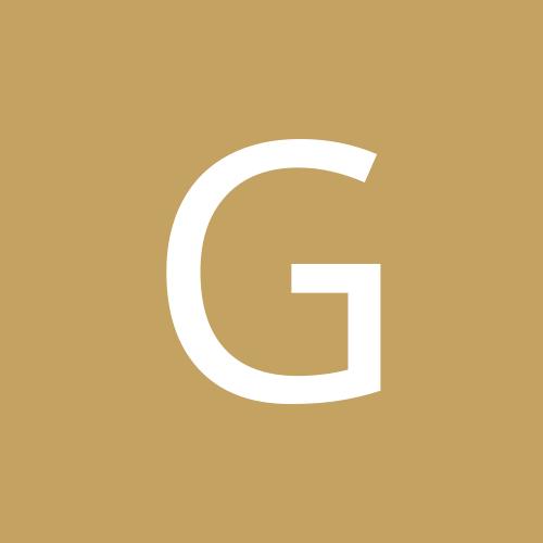 Grahame Igglesden
