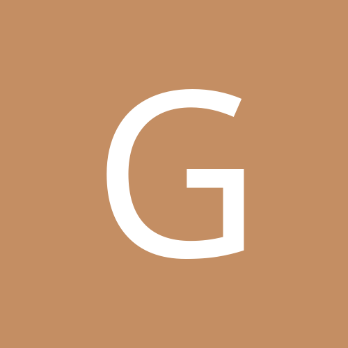 gateshead girl
