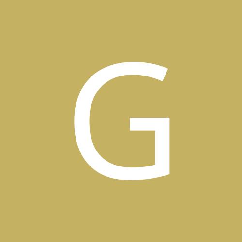 glasgow joiner