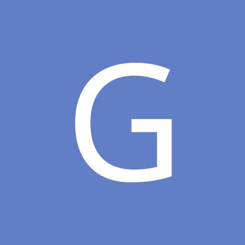 gill87