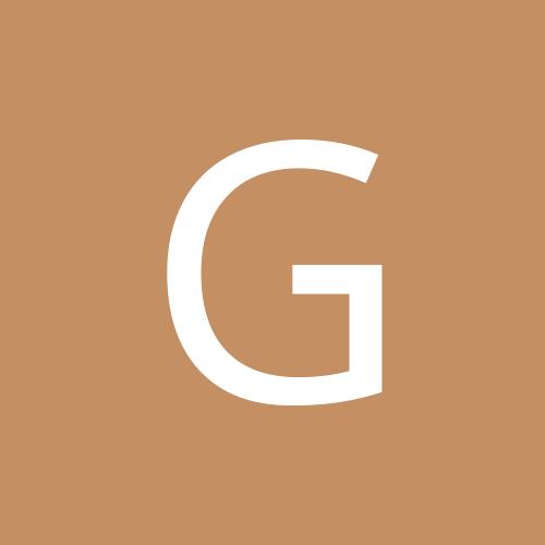 gincom11