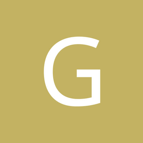 grpaway