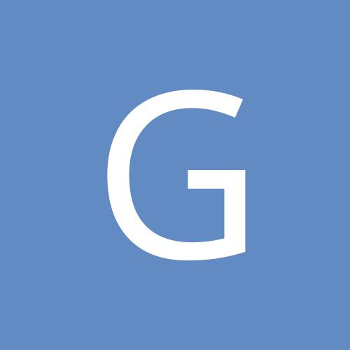 gogita