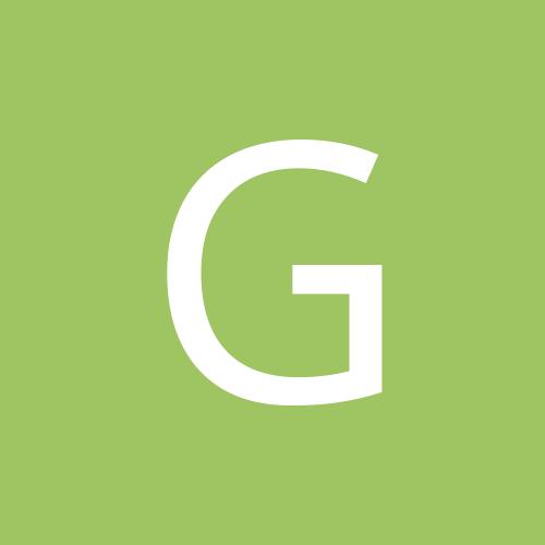 GAGAN4321