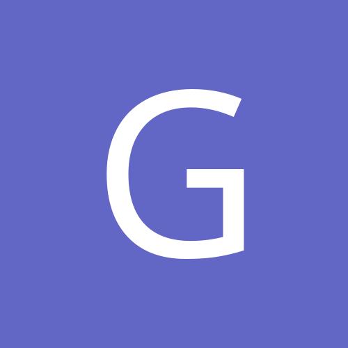 gavin888