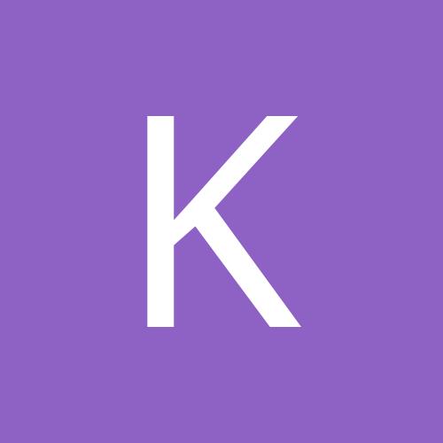 KangaKit